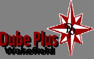 Dube Plus